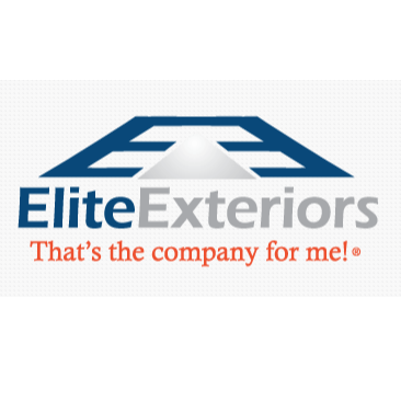 Elite Exteriors - Apple Valley, MN 55124 - (952)225-1501 | ShowMeLocal.com
