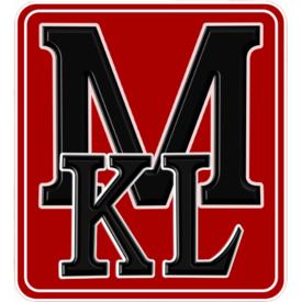 MKL Pre Press - Huntley, IL - Copying & Printing Services