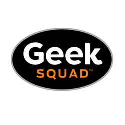 Geek Squad - Anjou, QC H1M 3X8 - (514)356-2168 | ShowMeLocal.com
