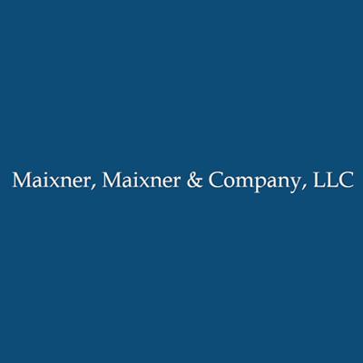 Maixner, Maixner & Company, LLC