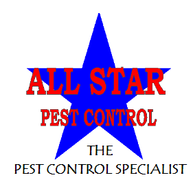 All Star Pest Control - Columbus, GA - Pest & Animal Control