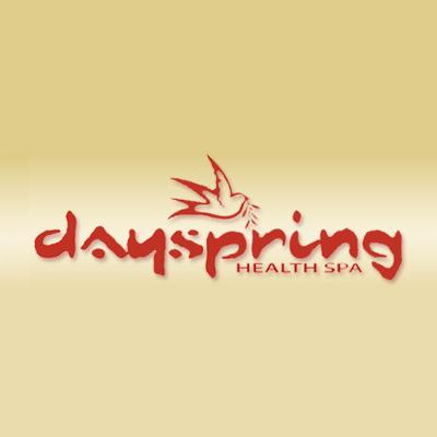 Dayspring Health Spa - Wausau, WI - Spas