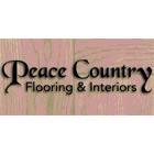 Peace Country Flooring & Interiors