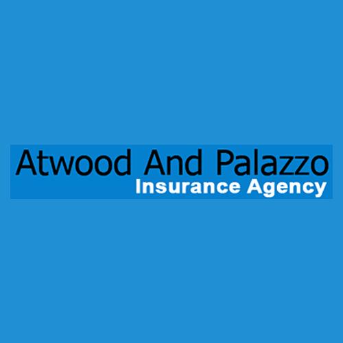 Atwood And Palazzo Insurance Agency - Providence, RI - Insurance Agents