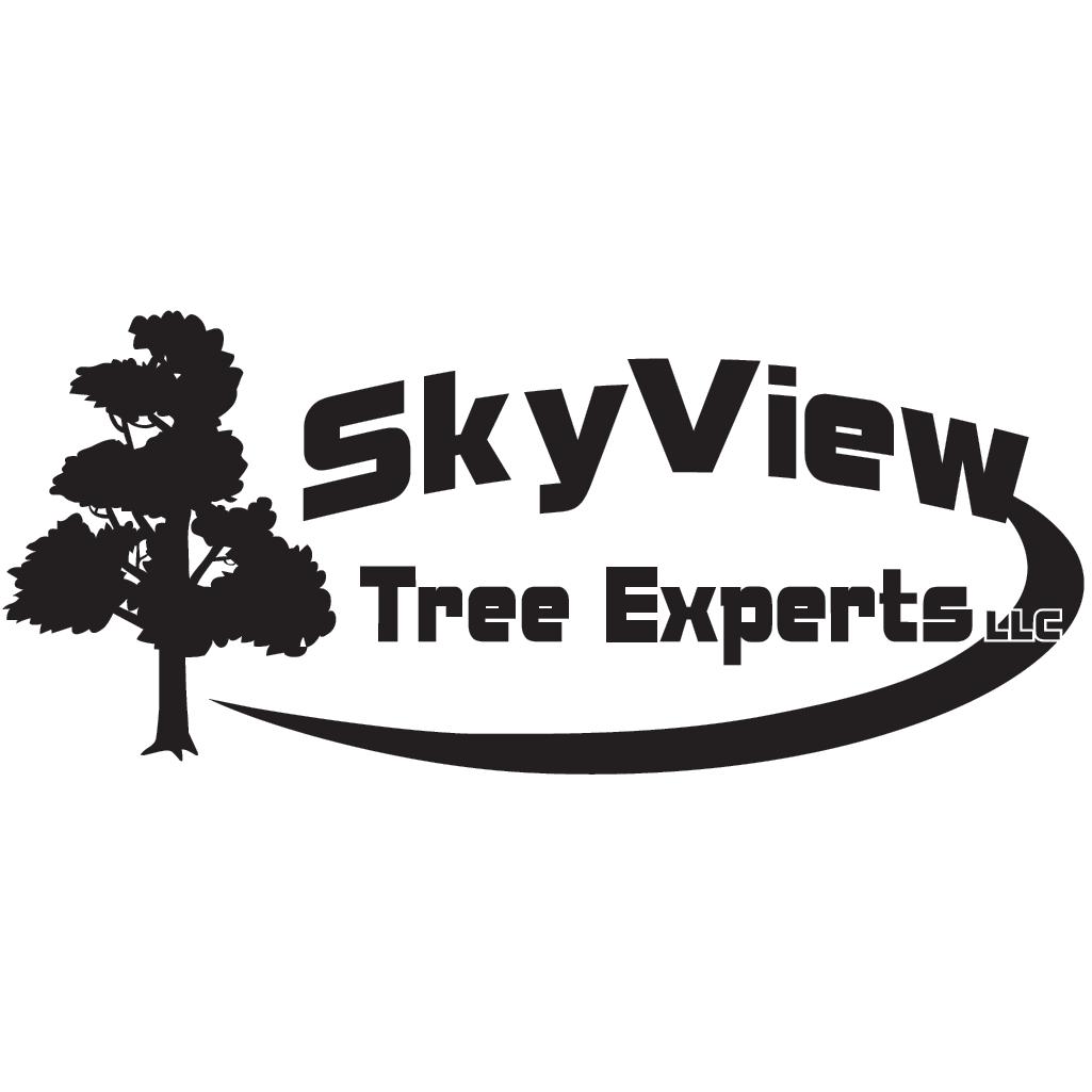 Skyview Tree Experts, Llc