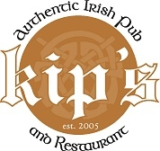 Kips Irish Pub