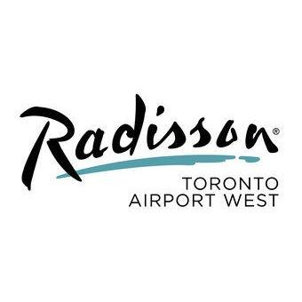 Radisson Toronto Airport West - Mississauga, ON L5T 2Z7 - (905)364-9999 | ShowMeLocal.com