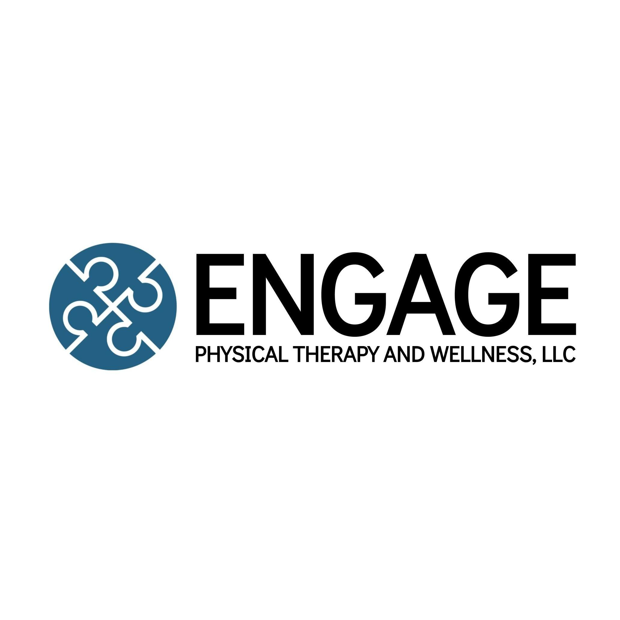 Engage Physical Therapy and Wellness