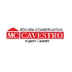 MC Cavestro