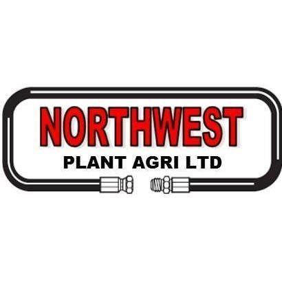 Northwest Plant Agri Ltd - Congleton, Cheshire CW12 4TD - 07833 394058   ShowMeLocal.com