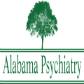 RIVER REGION PSYCHIATRY - Alabama Psychiatry - Montgomery, AL 36117 - (334)239-2622 | ShowMeLocal.com