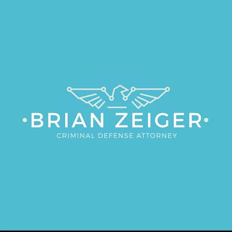The Zeiger Firm