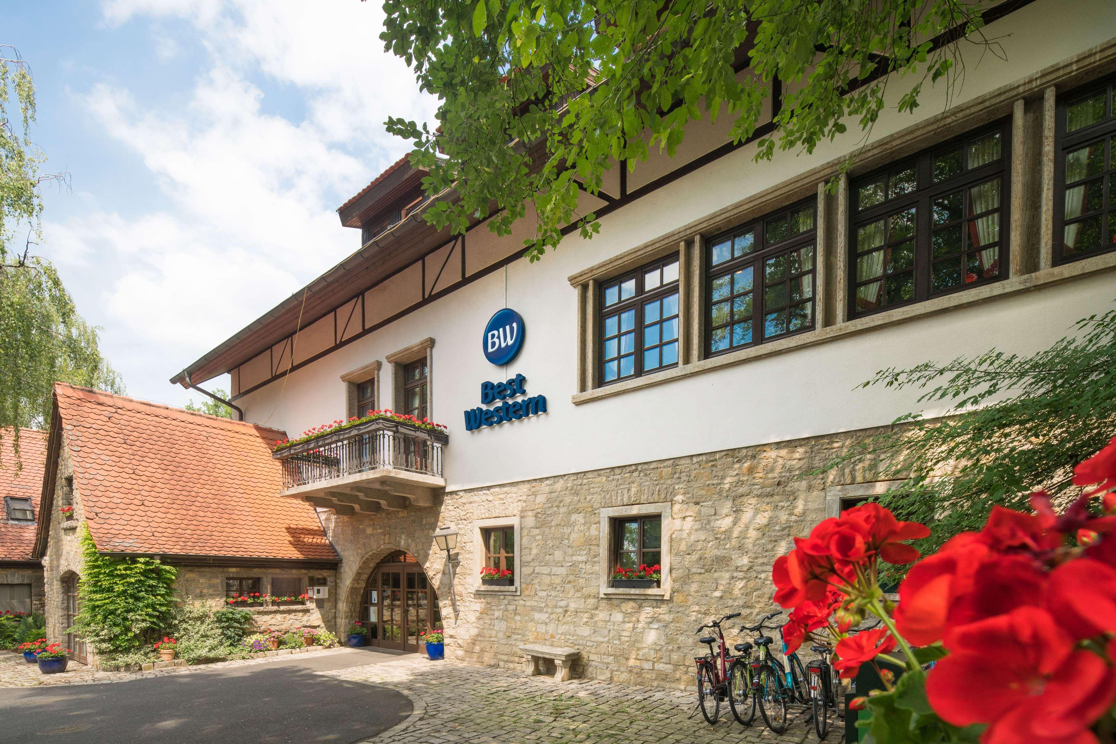 Casino Ochsenfurt