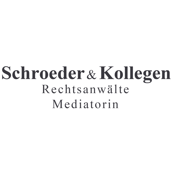 Bild zu Schroeder & Kollegen Rechtsanwaltskanzlei Mediatorin in Lünen