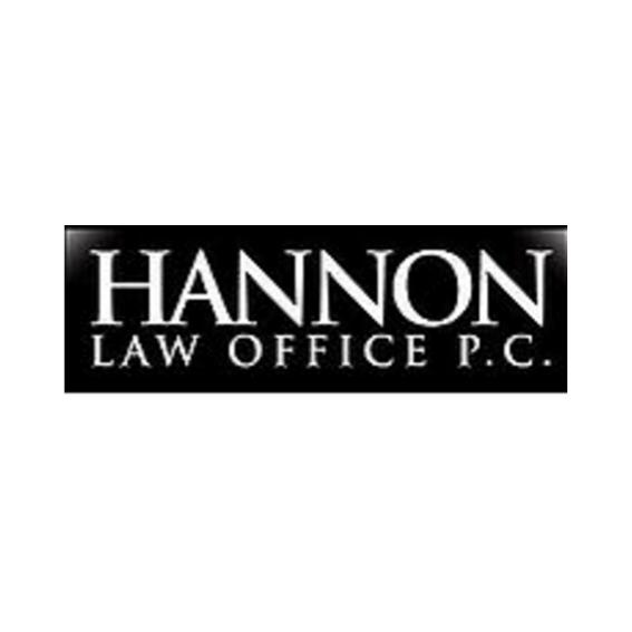 Hannon Law Office