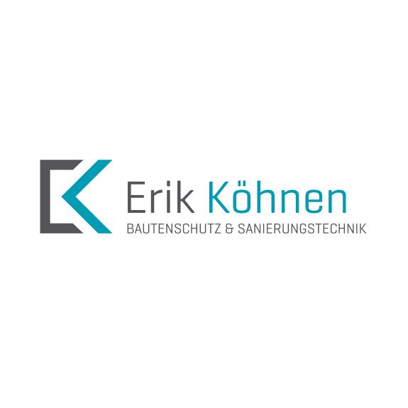 Bild zu Erik Köhnen Bautenschutz & Sanierungstechnik in Mönchengladbach
