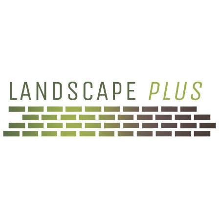Landscape Plus - Rusk, TX - Landscape Architects & Design