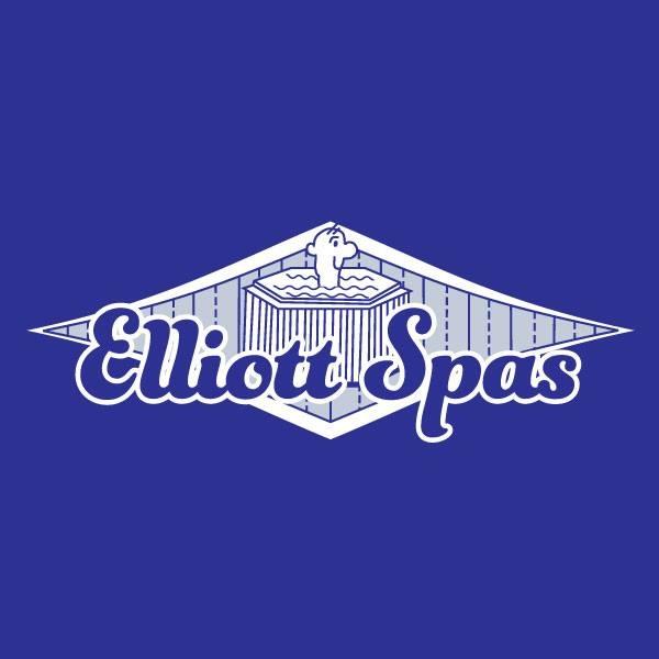 Elliott Spas