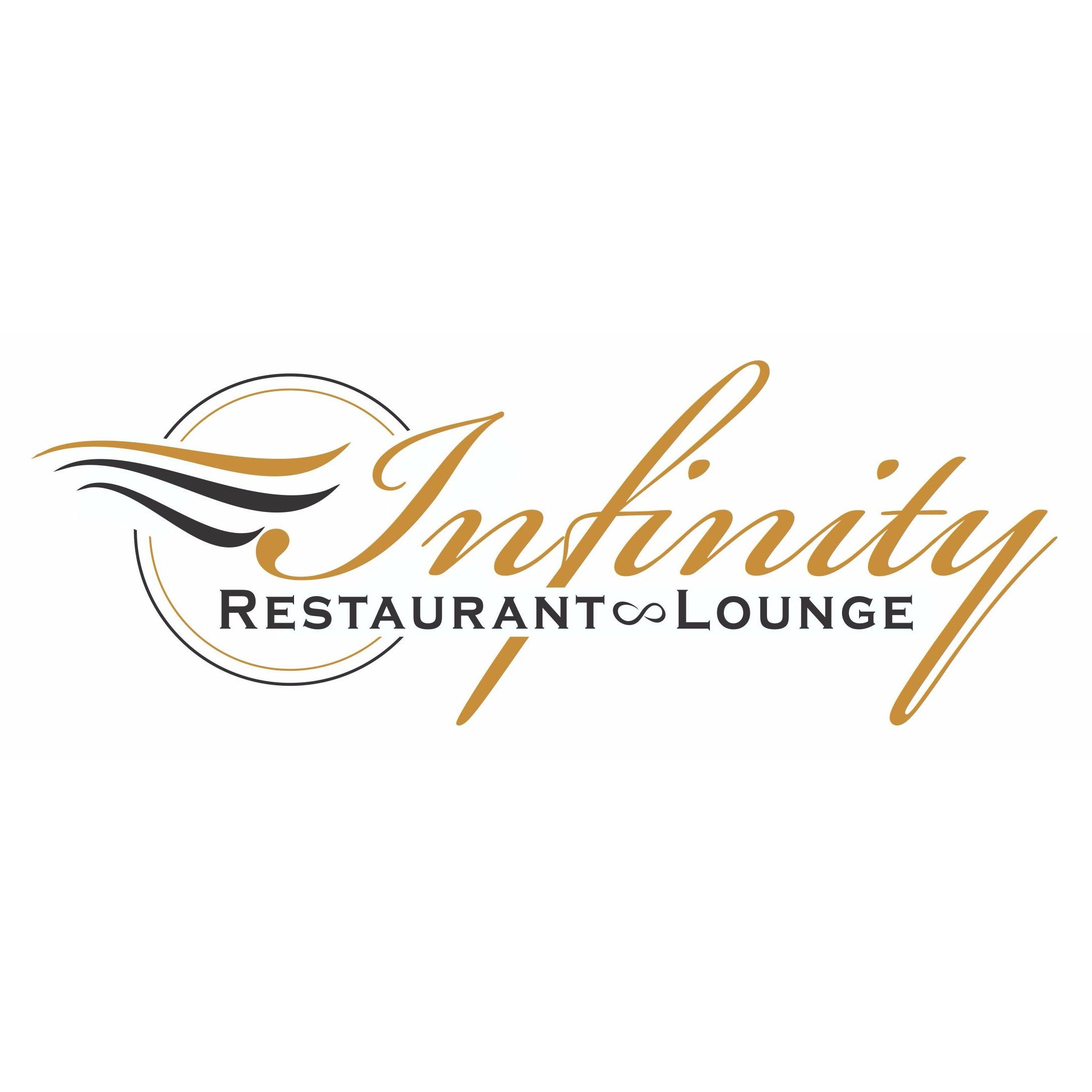 Infinity Restaurant & Lounge LLC