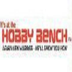 The Hobby Bench