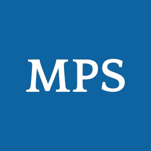 Medical Pipeline Solutions, Inc. - Greensboro, NC 27408 - (336)541-8869 | ShowMeLocal.com