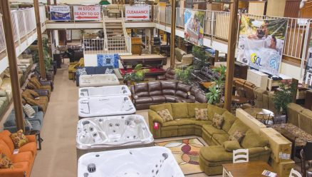 Northeast Factory Direct 33599 Curtis Blvd Eastlake Oh Furniture S Mapquest