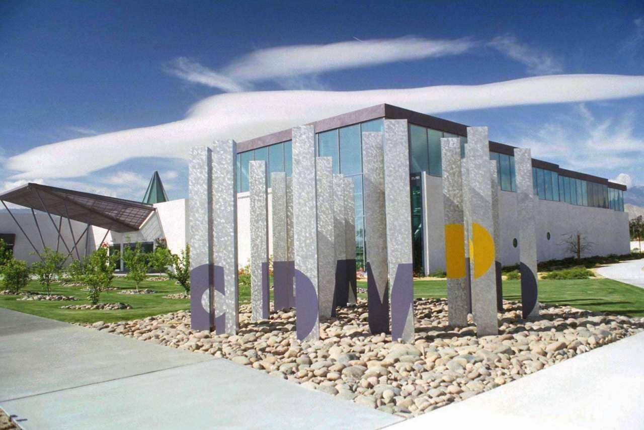 Hilton Garden Inn Palm Springs Rancho Mirage Rancho Mirage California