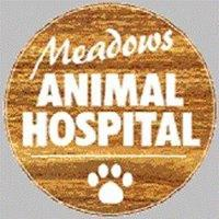 Meadows Animal Hospital