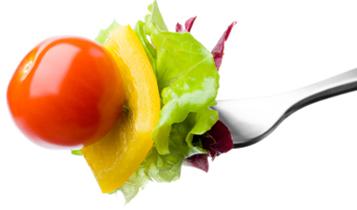 Stallean Fitness & Nutrition