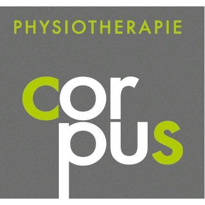 Corpus Physiotherapie- Krankengymnastikpraxis