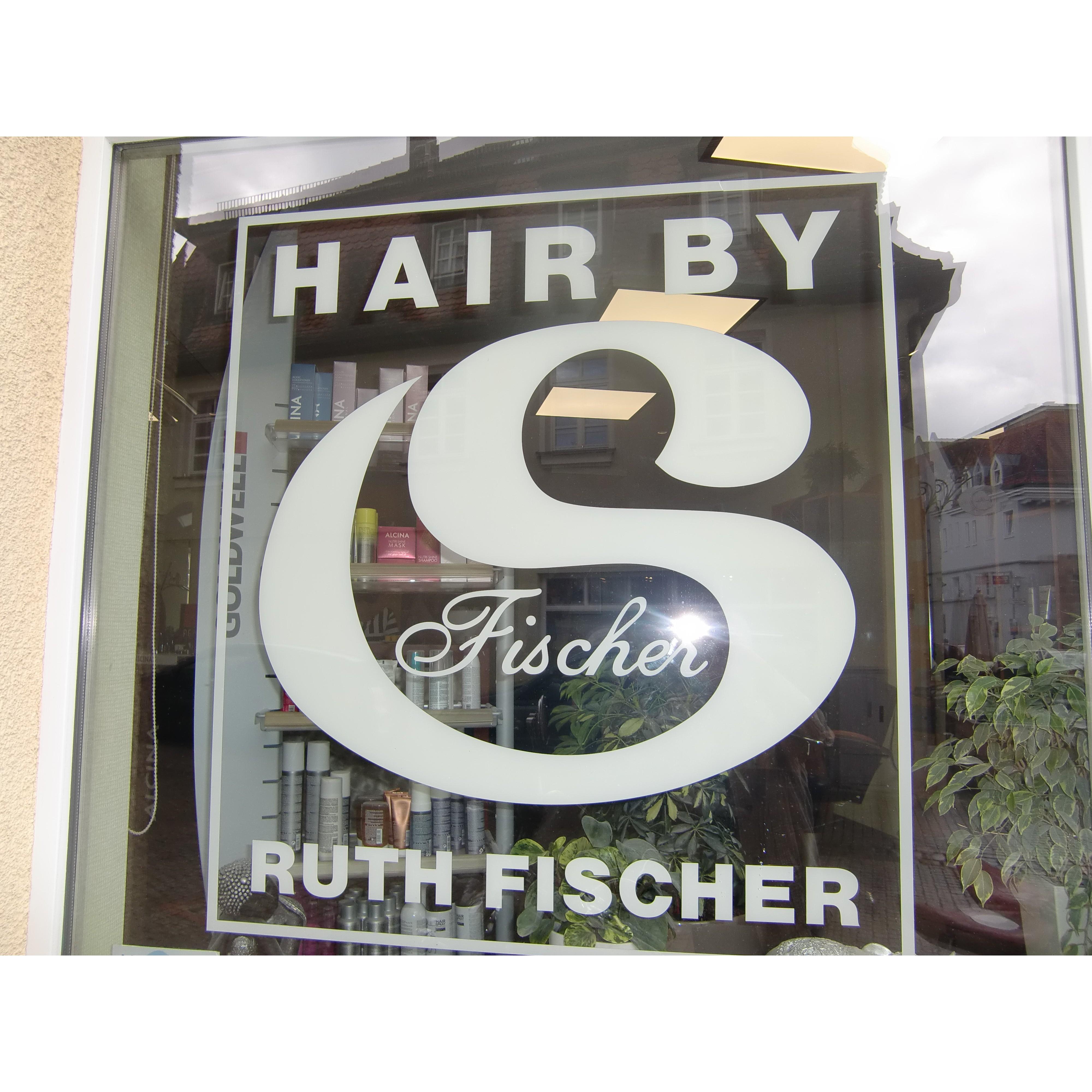 Bild zu Ruth Fischer in Schwabach