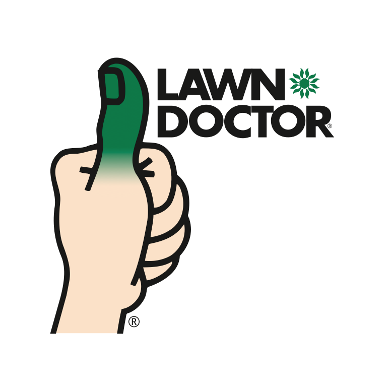 Reviews For Lakewood Jackson Lawn Doctor