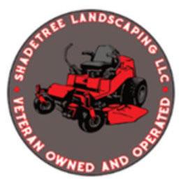 Shadetree Landscaping, LLC - Lucama, NC 27851 - (919)709-8406 | ShowMeLocal.com