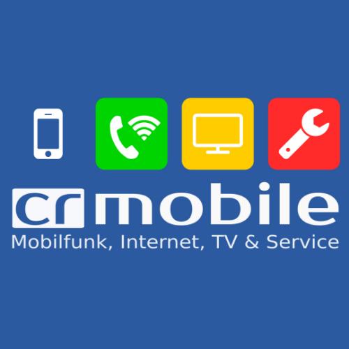 Bild zu crmobile GmbH in Castrop Rauxel