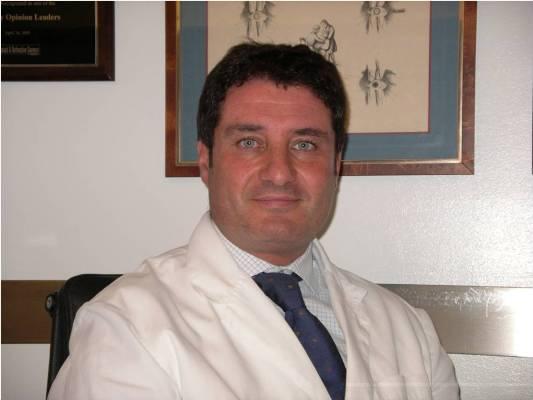 Centro Oftalmo Chirurgico Carones