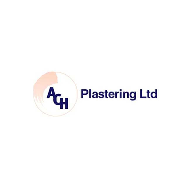 ACH Plastering Ltd - Witney, Oxfordshire OX29 7RX - 01865 300000 | ShowMeLocal.com