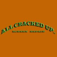All Cracked Up - Enterprise, AL - Cellular Services