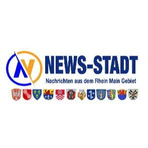 Krohne Media GmbH