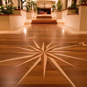 Hardwood Perfections Llc Everett Washington Wa