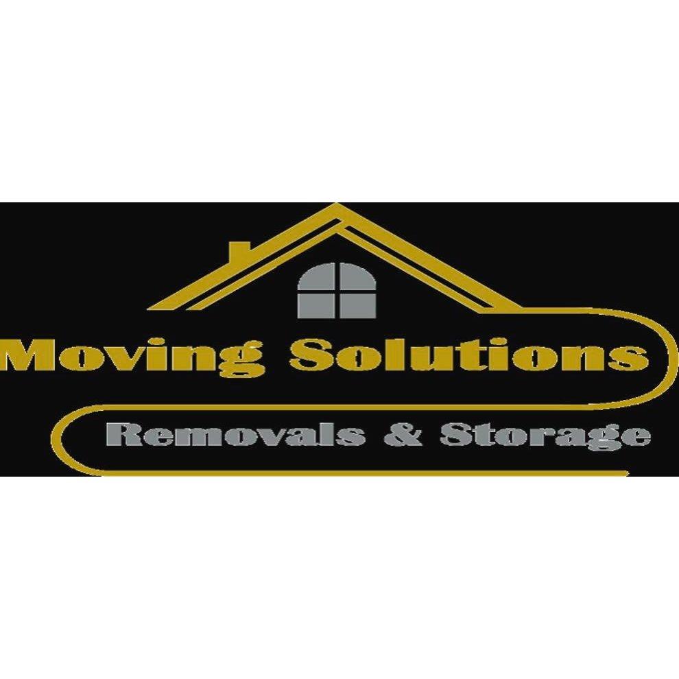 House Removals Company Cheltenham Gloucester - Moving Solutions - Cheltenham, Gloucestershire GL51 8PL - 01242 701754 | ShowMeLocal.com