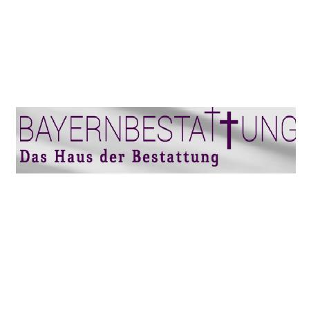 Bild zu BAYERNBESTATTUNG - Das Haus der Bestattung in Cham
