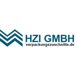 Hartschaumzuschnitte Ilmenau GmbH