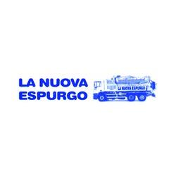 Pozzi Neri La Nuova Espurgo