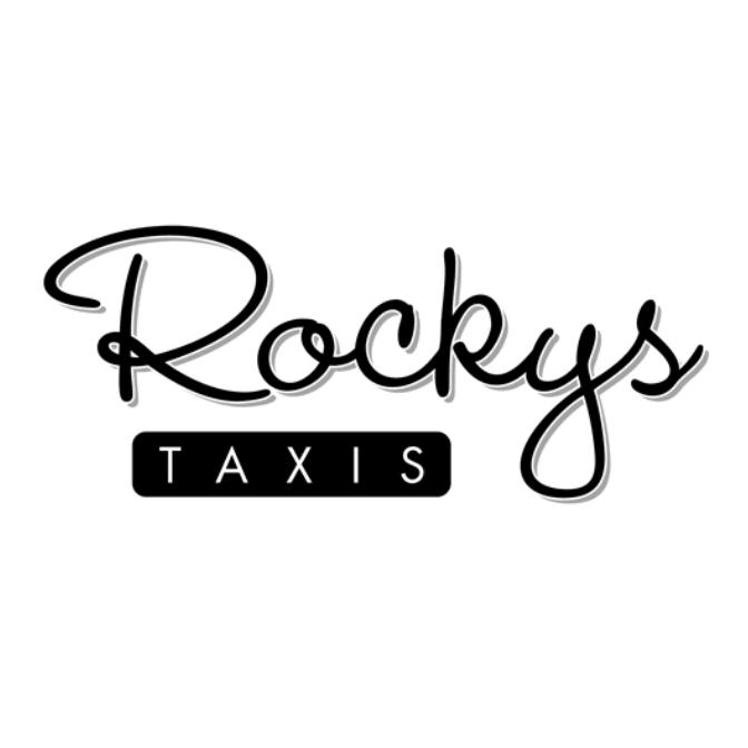Rockys Taxis Ltd - Haverfordwest, Dyfed SA61 2LH - 01437 779998 | ShowMeLocal.com