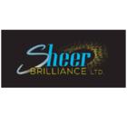 Sheer Brilliance Ltd