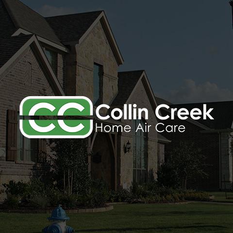 Collin Creek Home Air Care