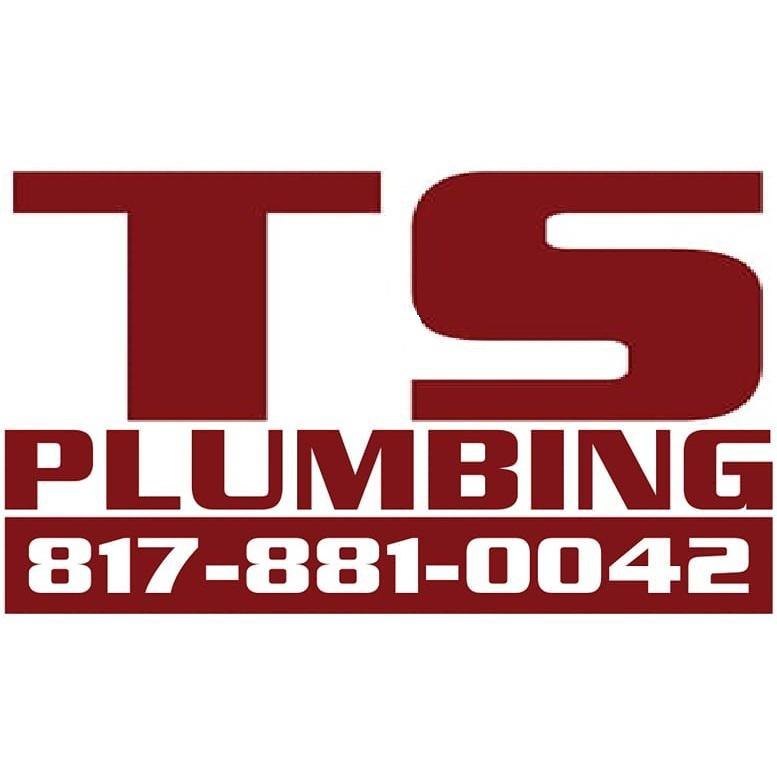 TS Plumbing