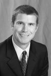 Edward Jones - Financial Advisor: Joshua Horn