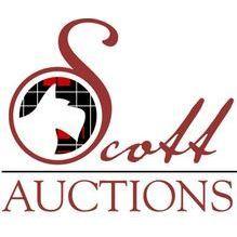 Jerry Scott Auctioneer - Mount Vernon, OH - Auction Services