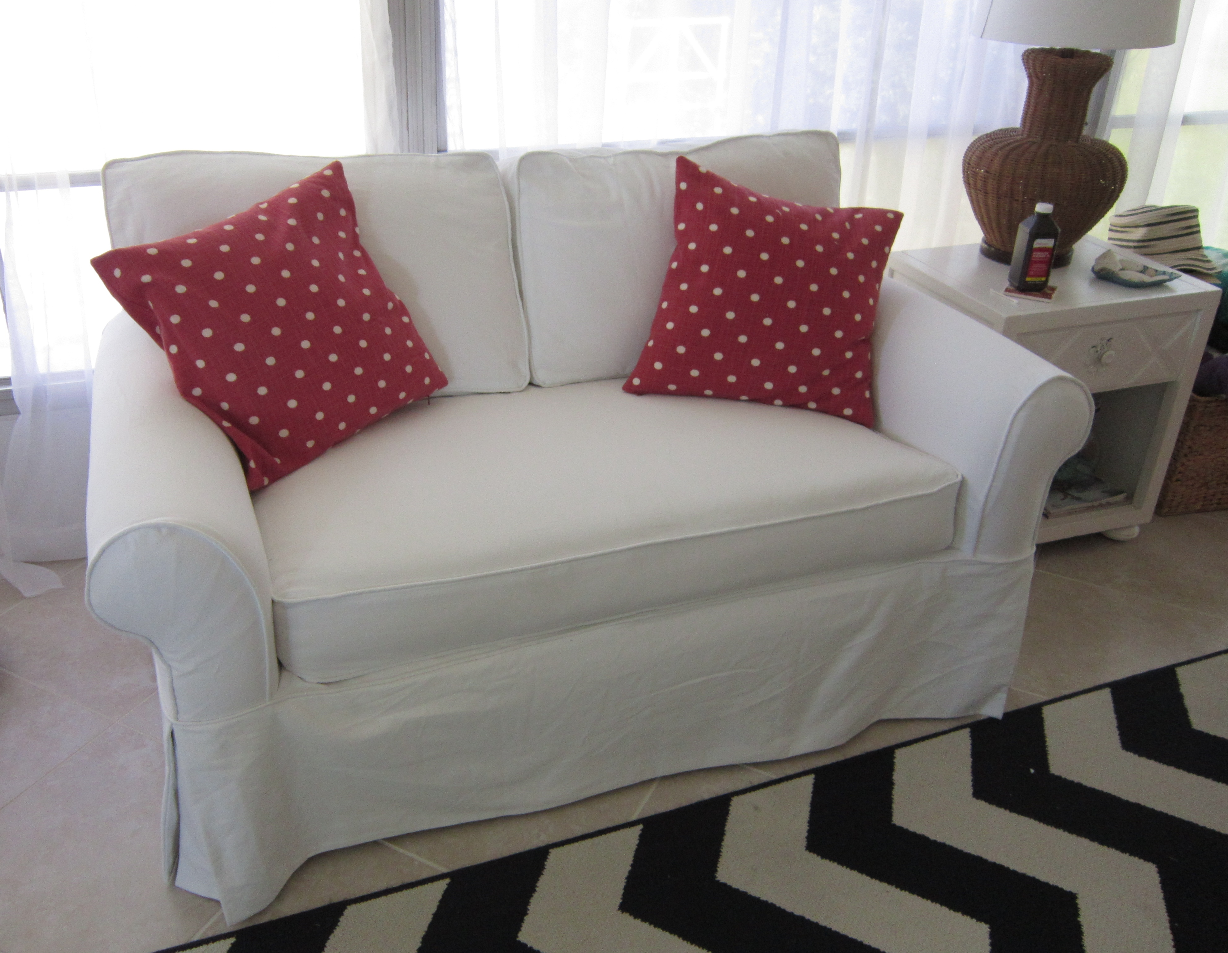 Fabric 8 Slipcovers Lehigh Acres Fl Www